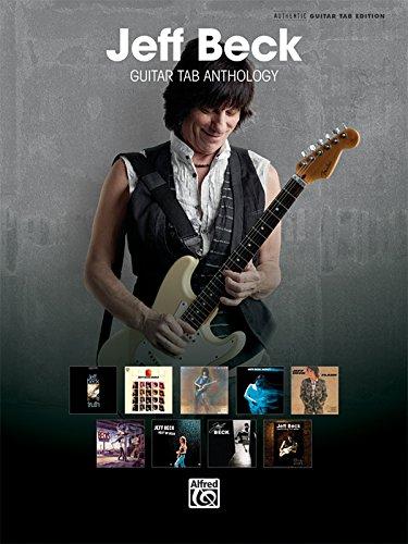 jeff-beck-guitar-tab-anthology