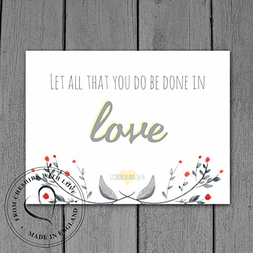 let-all-that-you-do-be-done-in-love-1-corinthians-1614-illustrative-bible-verse-print-available-in-2