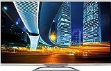 Sharp Electronics LC50LE752E 127 cm (50 Zoll) Fernseher (Full HD, Triple Tuner, 3D)