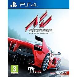 51a1luBKCEL. AC UL250 SR250,250  - Nuove console giochi a meno di 300 dollari, ci pensa Amazon
