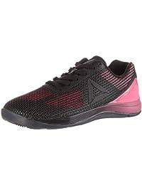 Reebok R Crossfit Nano 7.0, Sneaker Basses Femme