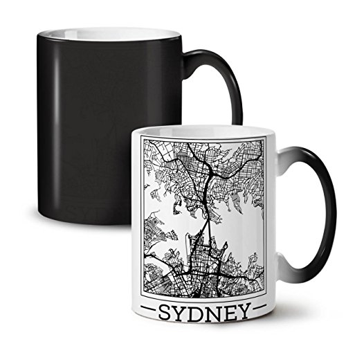 australia-sydney-map-big-city-black-colour-changing-tea-coffee-ceramic-mug-11-oz-wellcoda