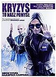 Our Brand Is Crisis [DVD] [Region 2] (IMPORT) (Pas de version...