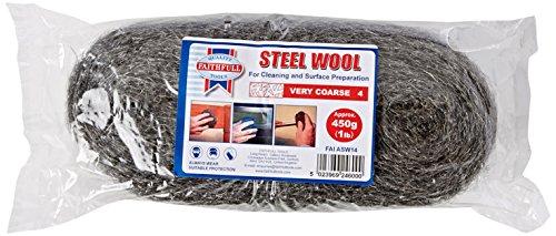 faithfull-asw14-steel-wool-450g-4-very-coarse