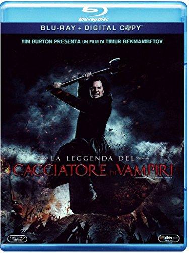 la-leggenda-del-cacciatore-di-vampiri-blu-ray