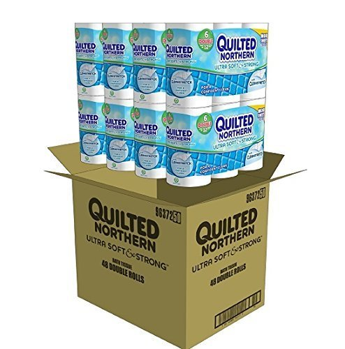 quilted-northern-super-size-value-package-ultra-soft-and-strong-bath-tissue-96-count-by-quilted-nort