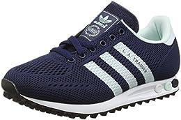 zapatillas adidas response trainer ii