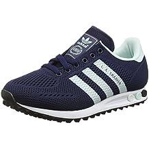 Adidas La Trainer Online morado
