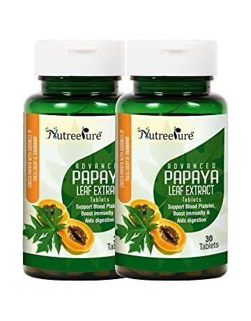 Amazon in: Ayurveda - Alternative Medicine: Health