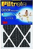 3M Home odore filtro di riduzione 20 x 30 (HOME)22-4