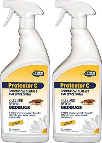 protector-c-bed-bug-killer-spray-2-litres