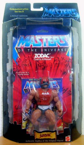 motu-2001-master-of-the-universe-commemorative-series-ii-limited-edition-1-of-10000-zodac-cosmic-enf