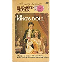 THE KING'S DOLL