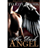 Her Dark Angel (Her Angel Romance Series Book 1) (English Edition)
