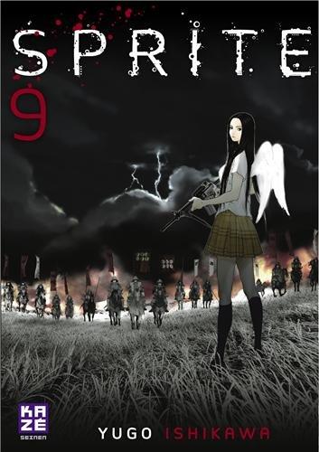 sprite-vol9