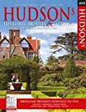 Hudson's Historic Houses & Gardens, Castles and Heritage Sites 2016 (2015-12-31)