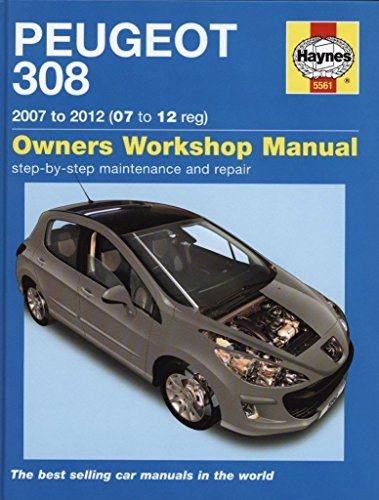 peugeot-308-service-and-repair-manual-07-12-by-peter-t-gill-published-november-2012