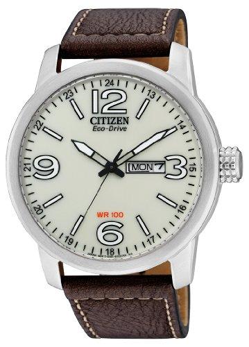 citizen-bm8470-03ae-reloj-analgico-de-cuarzo-para-hombre-correa-de-cuero-color-marrn