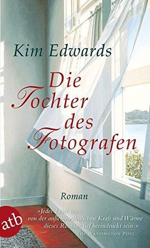 Die Tochter des Fotografen Buch-Cover