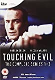 Touching Evil: The Complete Series, 1-3 [DVD] [1997]