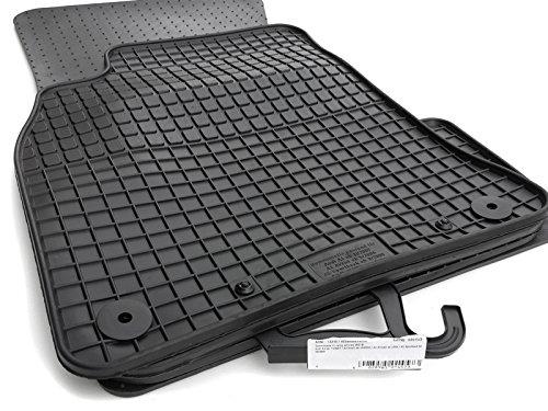 audi-tappetino-in-gomma-originale-per-audi-a4-s4-8k-b8-allroad-a5-sportback-4-pezzi-colore-nero