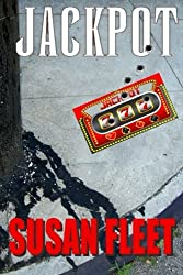 Jackpot (Frank Renzi novels) (Volume 4) by Susan Fleet (2013-09-21)