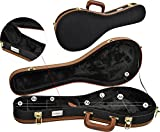 Steinbach Cas De Mandoline Pour Bluegrass Mandolin En Nylon