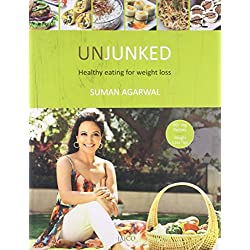 Unjunked: Healthy Eating for Weight Loss