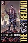 The Realm   - The Realm par Peck