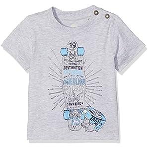Timberland, T-Shirt Bimba