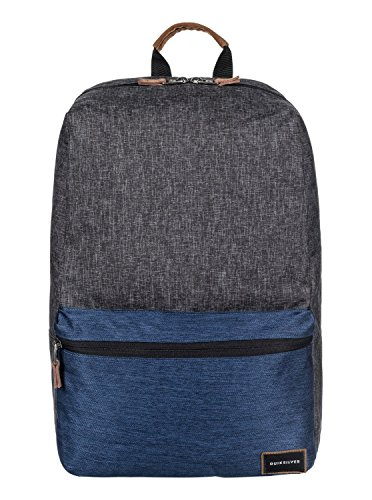 Quiksilver Night Track Plus 24L - Medium Backpack - Mochila Mediana - Hombre