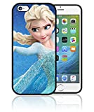 Fifrelin Coque iPhone et Samsung Elsa La Reine des Neiges Frozen Walt Disney...