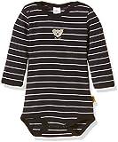 Steiff Baby Body Langarm 0008743 (62)