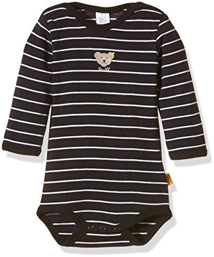 Steiff Baby Body Langarm 0008743 (68)