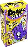 Asmodee Juego de Cartas Dobble Chrono (ADE0DOB02ML)