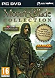 Cheapest Mount and Blade Collections on PC