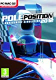 Cheapest Pole Position 2012 on PC