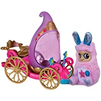 Bush Baby World Royal Carriage Toy