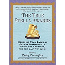 The True Stella Awards