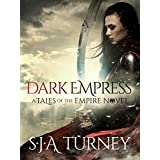 Dark Empress (Tales of the Empire Book 3) (English Edition)
