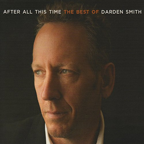 after-all-this-time-the-best-of-darden-smith