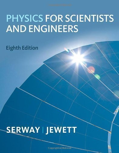 physics-for-scientists-and-engineers-chapters-1-39-by-serway-raymond-a-published-by-cengage-learning