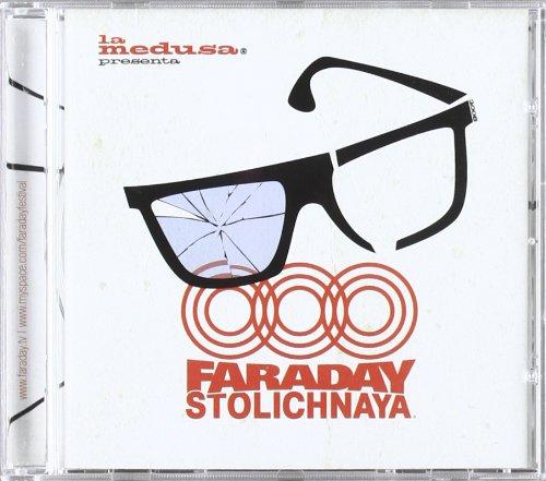 faraday-stolichnaya-2008-import-anglais