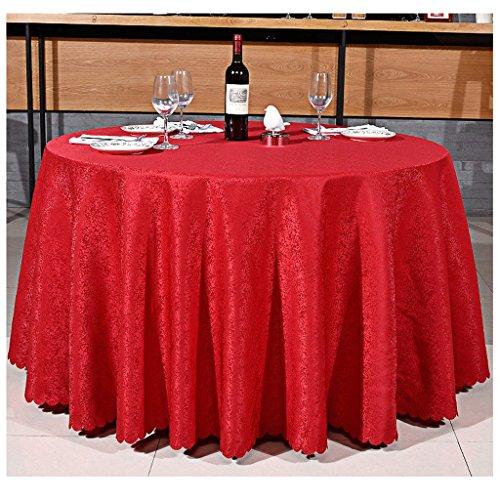 nappe-dhtel-primaire-nappe-europenne-de-caf-de-restaurant-nappe-de-camping-rectangulaire-120cm-160cm