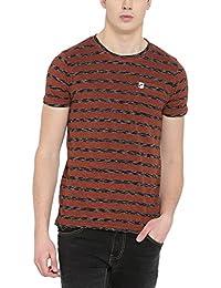 Duke Raspberry T-Shirt