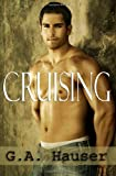 Cruising: Men in Motion Book 2