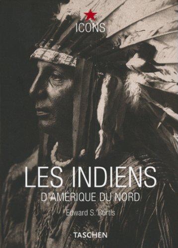 Les Indiens d'Amrique du Nord
