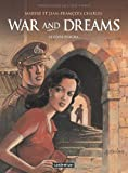 War and Dreams, Tome 2 - Le code Enigma