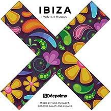 Deepalma Ibiza-Winter Moods