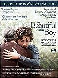 My Beautiful Boy [DVD]
